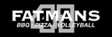 Fatman Pizza Pub and Sports Bar - Gurnee